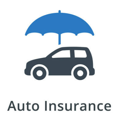 Fort Worth, DFW, TX. Auto Insurance