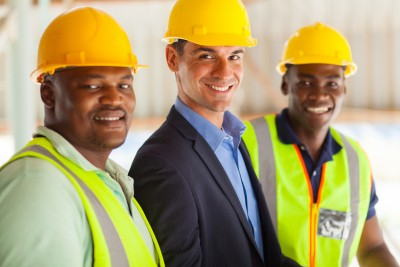 Fort Worth, DFW, TX. Contractor License Bonds