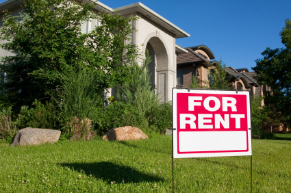 Fort Worth, DFW, TX. Landlord Insurance